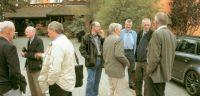 2006-10-biesheim-05