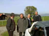 2009-10-BesuchZimmerwald-04